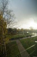 campus_16