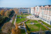 campus_4